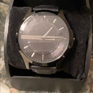 Men's Watch NWT🌟